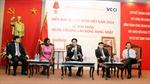 Doanh nghiệp Việt phải 'lấy dân làm gốc'