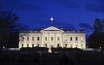 Nhà Trắng bị đột nhập 2 lần trong 10 ngày