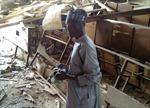 Nigeria: 36 người thiệt mạng do đấu súng với Boko Haram