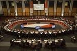 G-20 lập đầu mối thông tin cơ sở hạ tầng toàn cầu