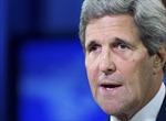 Mỹ sẽ không đơn phương tấn công IS tại Syria