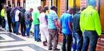 Colombia phá đường dây buôn lậu ma túy quy mô lớn