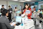 Nhật Bản nỗ lực thúc đẩy 'bình đẳng giới