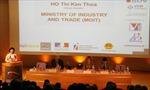 'Gặp gỡ Việt Nam 2014' kết nối doanh nghiệp Việt - Pháp