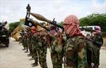 Al-Qaeda chuẩn bị tấn công khủng bố nhằm vào Mỹ