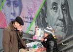 Ukraine tìm cách chấm dứt hoảng loạn tài chính
