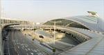 ASIAD 17: Giao thông 'khủng khiếp' ở Incheon