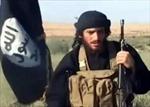 Mỹ trừng phạt 24 cá nhân và tổ chức liên quan khủng bố