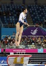 ASIAD 17: Tiếp tục chờ huy chương từ Hà Thanh