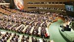 Hàn Quốc kêu gọi giải quyết khẩn cấp vấn đề hạt nhân Triều Tiên