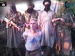 Con tin người Pháp bị chặt đầu ở Algeria