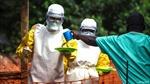 Nigeria tuyên bố xoá bỏ dịch Ebola