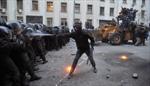 Chuyên gia Mỹ: Phương Tây đã sai lầm tại Ukraine - Kì I