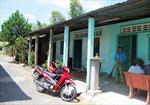 Chính sách hỗ trợ hộ dân vùng ngập lũ mua nhà trả chậm