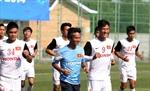 Olympic Việt Nam hướng tới trận vòng 1/8 gặp UAE