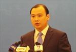 Việt Nam có biện pháp cần thiết để bảo vệ ngư dân