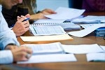 Nâng cao vai trò của kiểm toán nhà nuớc trong quản trị tài chính công