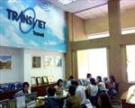 TransViet Travel thành công với tour chất lượng, giá cạnh tranh
