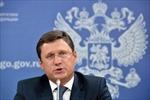 Nga cảnh báo EU không tái xuất khí đốt cho Ukraine