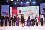 20 năm vì cuộc sống Việt