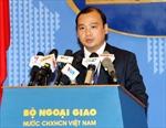 Việt Nam không bán phá giá tôm vào Mỹ