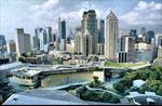 Quy mô kinh tế Đông Nam Á vượt Nhật Bản năm 2025