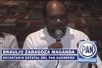 Quan chức Mexico bị bắn chết khi ăn sáng