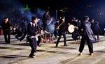 Cơ hội lớn cho Lào Cai phát triển du lịch