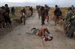 Australia xác minh tin công dân bị Taliban hành quyết