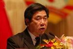 Trung Quốc truy tố cựu Phó Chủ tịch Chính hiệp Hồ Bắc
