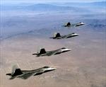 Khorasan - mục tiêu thực sự của Mỹ tại Syria?