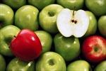 'Chưa vội kết luận trái cây giữ lâu là do chất bảo quản độc hại'
