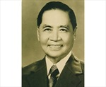 Tài năng và trí tuệ Huỳnh Tấn Phát