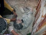 Không kích IS nhầm mục tiêu, dân thường Syria thiệt mạng