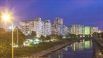 Hà Nội công bố quy hoạch khu đô thị Văn Minh