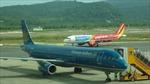 Đường bay Singapore - Phú Quốc tạo động lực mới