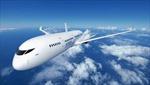 Hãng Qantas thực hiện chuyến bay dài nhất thế giới
