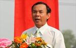 Họp báo Chính phủ thường kỳ tháng 9/2014: Không chủ quan trong chỉ đạo, điều hành
