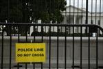 Nhà Trắng yêu cầu giải trình về lỗ hổng an ninh