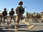 CSTO lập Lực lượng không quân tập thể