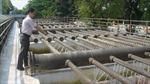 Giá nước tăng, vẫn lo chất lượng