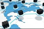 Hợp tác phát triển dịch vụ điện toán đám mây