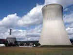 Nga xây nhà máy điện hạt nhân cho Kazakhstan