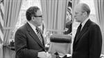 Giải mật: Mỹ từng định không kích Cuba thập niên 1970