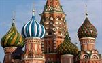 Nga thông qua dự thảo hiệp định hợp tác thông tin-truyền thông với Việt Nam