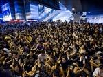 Trung Quốc yêu cầu Mỹ không can thiệp vào Hong Kong