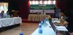 Hơn 200 doanh nghiệp tham gia hội chợ nông nghiệp Agro Việt 2014