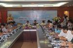 Hội nghị đánh giá công tác tuyên truyền bảo vệ chủ quyền biển, đảo