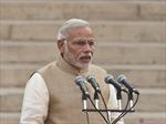 Bốn thách thức lớn của Thủ tướng Modi