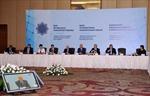 Việt Nam tham dự Diễn đàn quốc tế Nhân đạo lần thứ 4 tại Azerbaijan